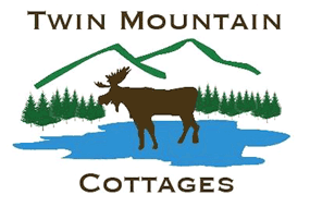 Twin Mountain Cottages